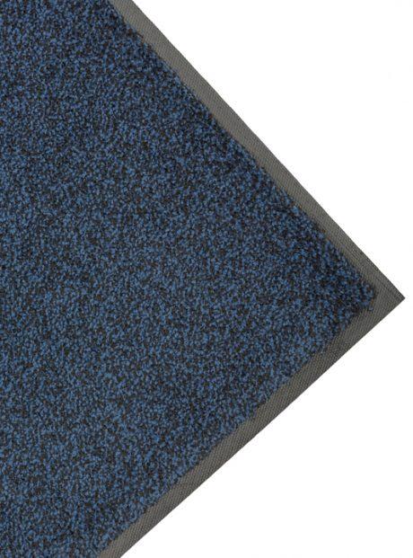 Dirtstop Blue/Black