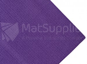 High Quality Yoga Mat Clearance only $7.00