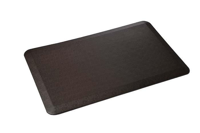 standing-desk-mat