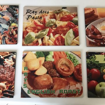 placemats3